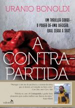 CONTRAPARTIDA, A