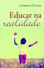 EDUCAR NA REALIDADE