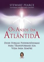 OS ANJOS DA ATLÂNTIDA