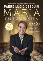 MARIA EM NOSSA VIDA