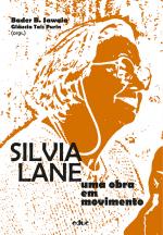 SILVIA LANE - UMA OBRA EM MOVIMENTO