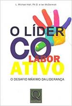 LÍDER COLABORATIVO, O