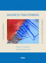 MAURICIO TRAGTENBERG