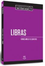 LIBRAS - LINGUÍSTICA PARA O ENSINO SUPERIOR 5