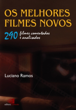 OS MELHORES FILMES NOVOS