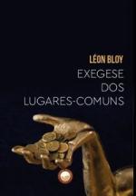 EXEGESE DOS LUGARES -COMUNS