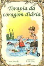 TERAPIA DA CORAGEM DIARIA - 6