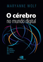 O CÉREBRO NO MUNDO DIGITAL