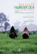 BRASIL - NATUREZA E POESIA
