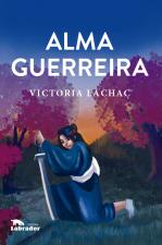 ALMA GUERREIRA