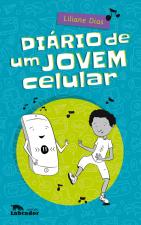 DIÁRIO DE UM JOVEM CELULAR