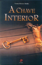 CHAVE INTERIOR, A