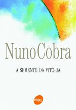 SEMENTE DA VITORIA, A