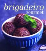 BRIGADEIRO GOURMERT