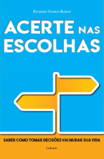 ACERTE NAS ESCOLHAS