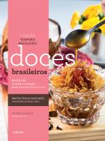 DOCES BRASILEIROS