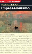 IMPRESSIONISMO - Vol. 843