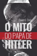 MITO DO PAPA DE HITLER, O