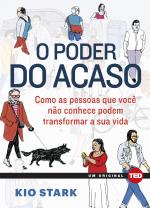 O PODER DO ACASO -