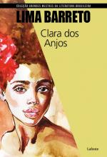 CLARA DOS ANJOS ( LIMA BARRETO )