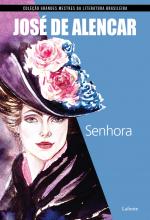 SENHORA ( JOSÉ DE ALENCAR )