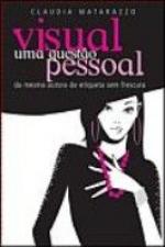 VISUAL UMA QUESTAO PESSOAL - 1