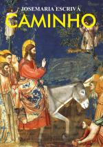 CAMINHO - 12ª EDIÇÃO