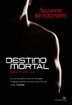DESTINO MORTAL- DESTINY - VOL. 1