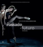 PASSADO - FUTURO