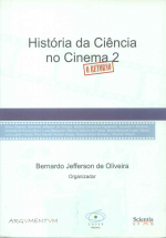 HISTORIA DA CIENCIA NO CINEMA 2