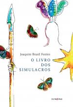 LIVRO DOS SIMULACROS