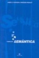 CURSO DE SEMANTICA