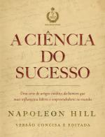 A CIÊNCIA DO SUCESSO - BOLSO