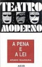 PENA E A LEI, A