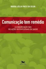 COMUNICAÇÃO TEM REMÉDIO