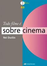 TODO FILME É SOBRE CINEMA - VOL.40 - COLEÇÃO ALDUS