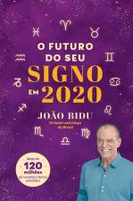 O FUTURO DO SEU SIGNO EM 2020