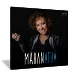 EP MARANATHÁ