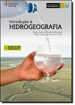 INTRODUÇÃO À HIDROGEOGRAFIA