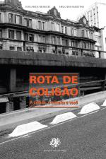 ROTA DE COLISÃO
