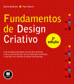 FUNDAMENTOS DE DESIGN CRIATIVO
