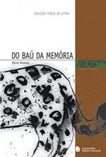 DO BAÚ DA MEMÓRIA