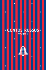 CONTOS RUSSOS: TOMO II - Vol. 9