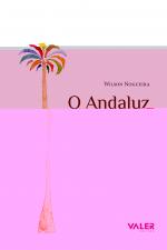 O ANDALUZ