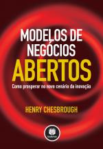 MODELOS DE NEGÓCIOS ABERTOS
