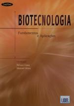 BIOTECNOLOGIA - FUNDAMENTOS E APLICACOES