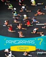 PANORAMAS CIÊNCIAS - 7º ANO