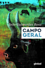 CAMPO GERAL
