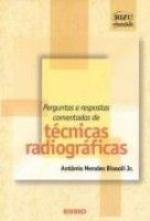 PERGUNTAS E RESPOSTAS COMENTADAS DE TECNICAS RADIO...