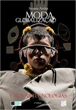 MODA, GLOBALIZACAO E NOVAS TECNOLOGIAS - 2